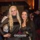 aleksandra-prijovic-usa-tour-2018-chicago-2.jpg