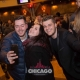 aleksandra-prijovic-usa-tour-2018-chicago-23.jpg