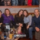 aleksandra-prijovic-usa-tour-2018-chicago-30.jpg