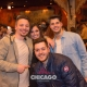 aleksandra-prijovic-usa-tour-2018-chicago-31.jpg