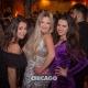 aleksandra-prijovic-usa-tour-2018-chicago-39.jpg