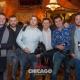 aleksandra-prijovic-usa-tour-2018-chicago-41.jpg