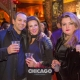 aleksandra-prijovic-usa-tour-2018-chicago-46.jpg