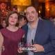 aleksandra-prijovic-usa-tour-2018-chicago-48.jpg