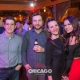 aleksandra-prijovic-usa-tour-2018-chicago-49.jpg