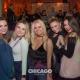 aleksandra-prijovic-usa-tour-2018-chicago-59.jpg