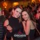 aleksandra-prijovic-usa-tour-2018-chicago-64.jpg