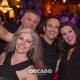 aleksandra-prijovic-usa-tour-2018-chicago-71.jpg