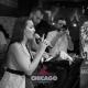 aleksandra-prijovic-usa-tour-2018-chicago-8.jpg