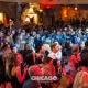 aleksandra-prijovic-usa-tour-2018-chicago-80.jpg
