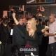 andjela-i-castello-chicago-bourbon-club-18.jpg