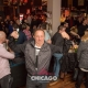 andjela-i-castello-chicago-bourbon-club-2.jpg