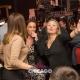 andjela-i-castello-chicago-bourbon-club-22.jpg