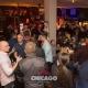 andjela-i-castello-chicago-bourbon-club-24.jpg