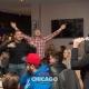 andjela-i-castello-chicago-bourbon-club-25.jpg