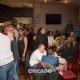 andjela-i-castello-chicago-bourbon-club-26.jpg