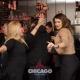 andjela-i-castello-chicago-bourbon-club-3.jpg