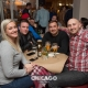 andjela-i-castello-chicago-bourbon-club-31.jpg