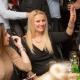 andjela-i-castello-chicago-bourbon-club-32.jpg