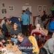 andjela-i-castello-chicago-bourbon-club-36.jpg
