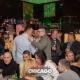 andjela-i-castello-chicago-bourbon-club-38.jpg