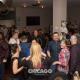 andjela-i-castello-chicago-bourbon-club-43.jpg