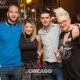 andjela-i-castello-chicago-bourbon-club-5.jpg