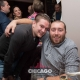 andjela-i-castello-chicago-bourbon-club-7.jpg