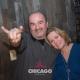 bajaga-chicago-24.jpg