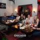 biljana-i-milos-skadarliya-chicago-1.jpg