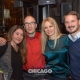 xippo-rock-yunion-chicago-24.jpg