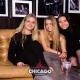 Lepa-Brena-Chicago-2018_0001.jpg