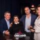 Lepa-Brena-Chicago-2018_0002.jpg