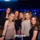 Lepa-Brena-Chicago-2018_0003.jpg