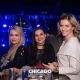 Lepa-Brena-Chicago-2018_0006.jpg