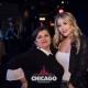 Lepa-Brena-Chicago-2018_0007.jpg