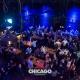 Lepa-Brena-Chicago-2018_0011.jpg
