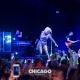 Lepa-Brena-Chicago-2018_0018.jpg