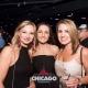 Lepa-Brena-Chicago-2018_0019.jpg
