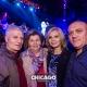 Lepa-Brena-Chicago-2018_0022.jpg