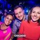 Lepa-Brena-Chicago-2018_0024.jpg