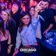 Lepa-Brena-Chicago-2018_0026.jpg