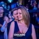Lepa-Brena-Chicago-2018_0027.jpg
