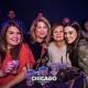 Lepa-Brena-Chicago-2018_0029.jpg