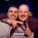 Lepa-Brena-Chicago-2018_0033.jpg