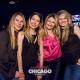 Lepa-Brena-Chicago-2018_0034.jpg
