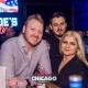 Lepa-Brena-Chicago-2018_0035.jpg