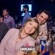 Lepa-Brena-Chicago-2018_0036.jpg
