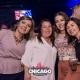 Lepa-Brena-Chicago-2018_0037.jpg