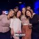 Lepa-Brena-Chicago-2018_0038.jpg